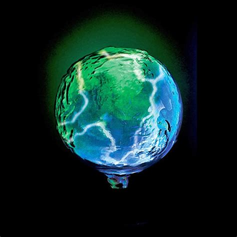 Electra Plasma L by 12 Best Plasma Balls And Lava Ls Images On Lava Ls Novelty Items And
