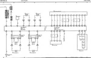 mg tc wiring diagram