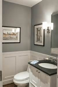 tiny bathroom colors wall color gray the background color in every
