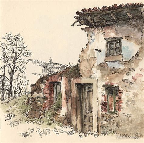 adolfo house 3120 best images about art sketching on pinterest john edwards sketching and pat