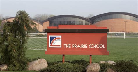 Prairie School Calendar The Value Of A Prairie School Education The Prairie
