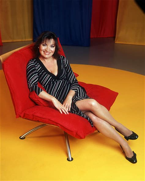 gallery stocking lorraine kelly flickr photo sharing
