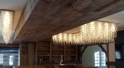 unique kitchen lighting fixtures phases africa