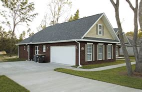 side garage house plans house plan side entry garage home design and style