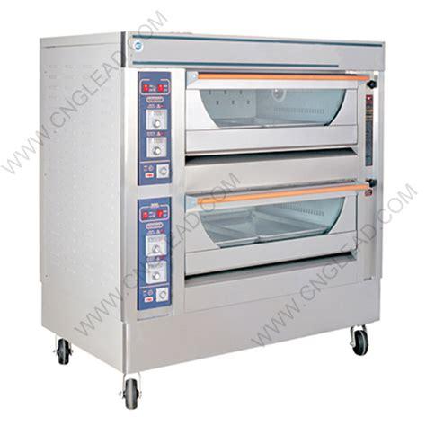 Oven Electric Besar 2016 profesional gas peralatan kue roti baking oven peralatan kue id produk 1568215591