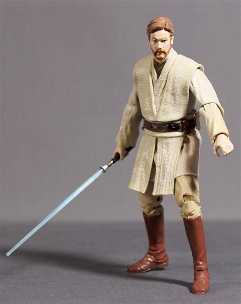 Ori Hasbro Black Series Wars Obi Wan Kenobi Exclusive Sdcc 2016 guide update obi wan kenobi 10 the black series 6 quot theforceguide