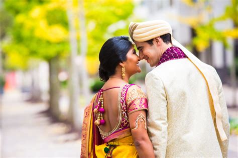 Indian Wedding by Pin Indian Wedding Photography Photographer India On