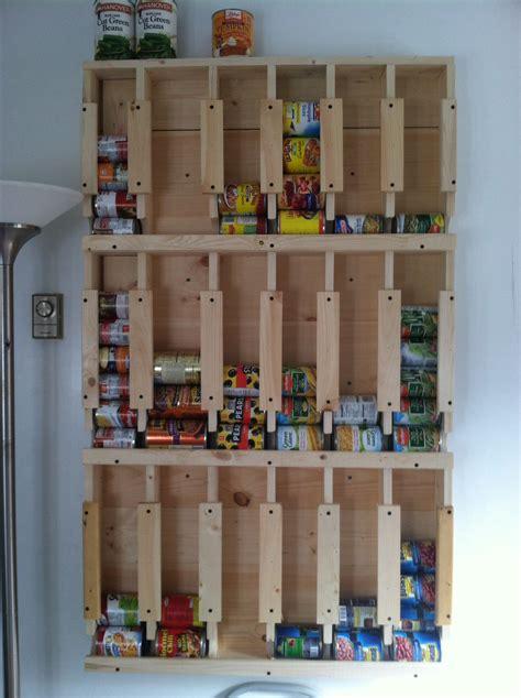 storage  husband    idea