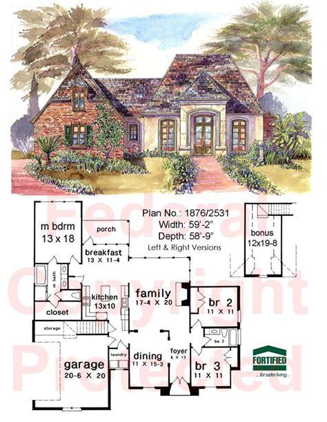 Andy Mcdonald Plan 1876 Blueprints Pinterest Andy Mcdonald House Plans