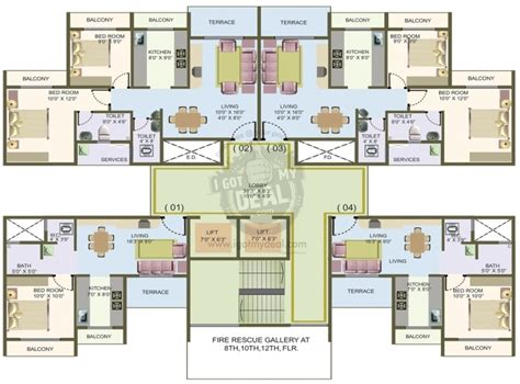 post hyde park floor plans post hyde park floor plans 28 images vanderbilt