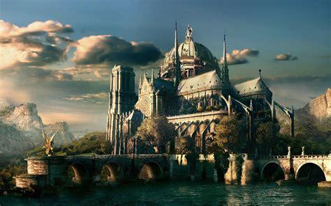 old castle castle