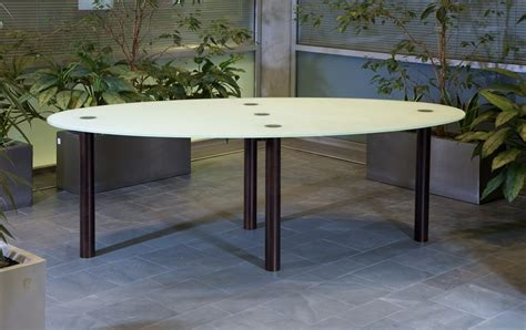 Funky Boardroom Tables Funky Boardroom Tables Colorkey Funky Boardoom Tables Boardroom Furniture Colorkey Funky
