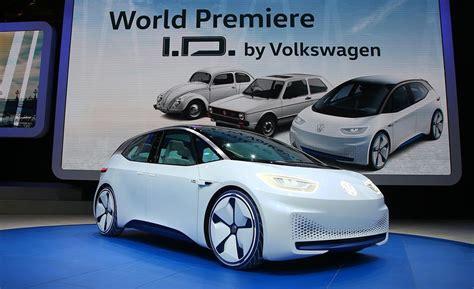 Upcoming Volkswagen In 2020 by 2020 Volkswagen Ev Concept Wallpaper List Of Upcoming