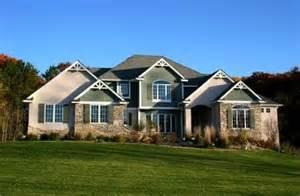 mn homes for park homes for park mn homes