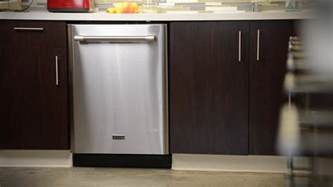 Kitchenaid Appliances Vs Lg Home Appliance And Lighting Yale Appliance