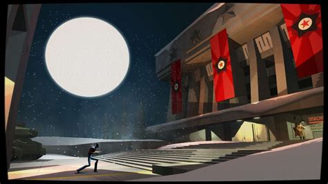 counterspy review gamespot
