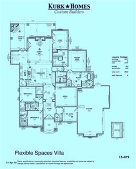 kurk homes floor plans 1000 images about kurk homes plans on pinterest