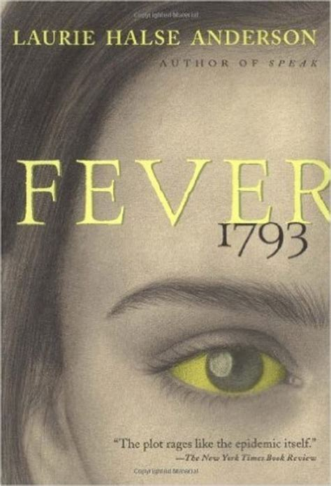 1000 images about ya historical fiction on 8 historical fiction novels that will take you