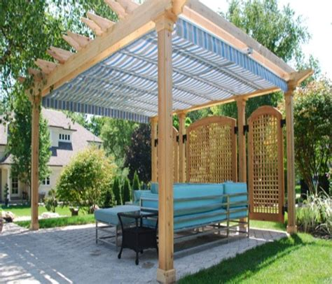 Unique Retractable Awnings Pergolas Retractable Canopy Gazebos Canopies Pergolas