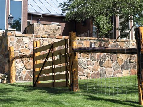 cing fence boerne tx pictures posters news and on your pursuit hobbies interests and