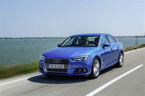 Audi A4 2 0 Tfsi by Audi A4 2 0 Tfsi S Line