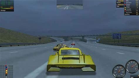 Need For Speed Porsche by Najlepsza Część Serii Need For Speed Porsche 2000