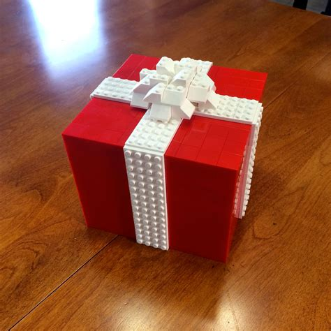 lego geschenk box robyn thinks