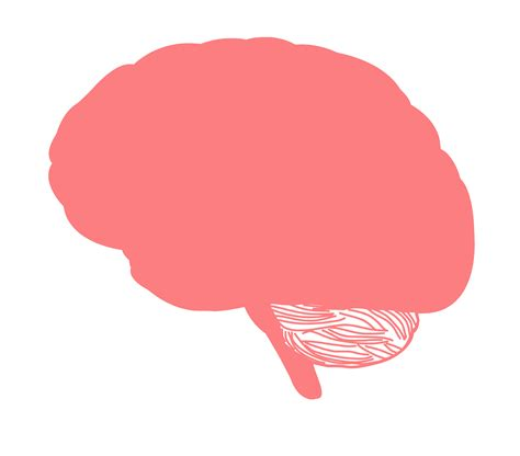 brain with lightbulb clipart clipartfest brain clip clipartfest