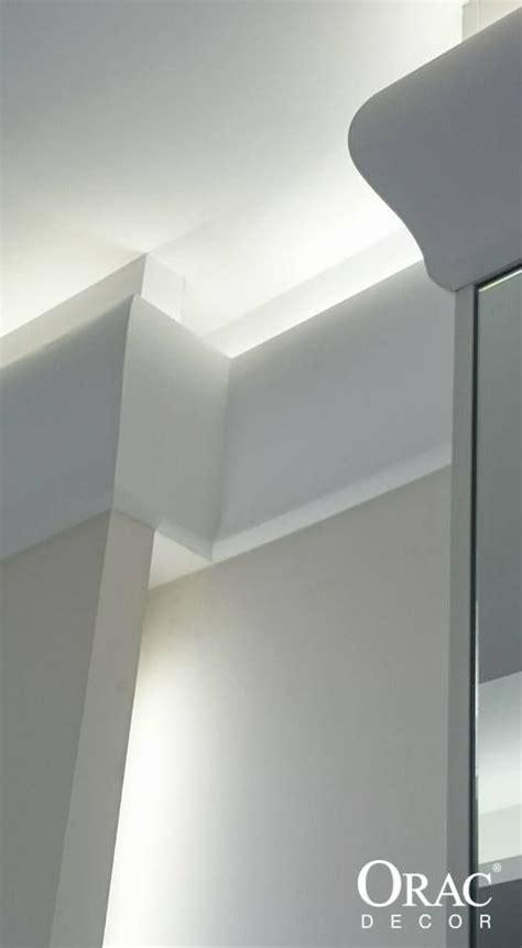 cornisas iluminacion indirecta 15 best cornisas para iluminaci 243 n indirecta images on