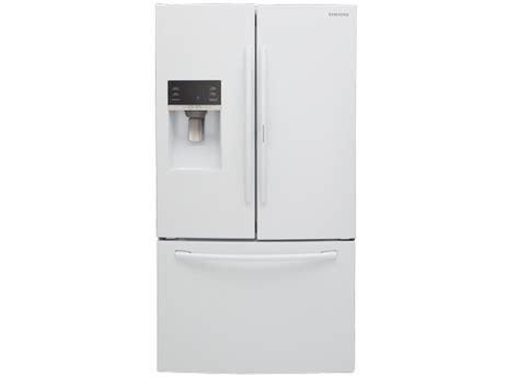refrigerator stunning samsung refrigerators at home depot