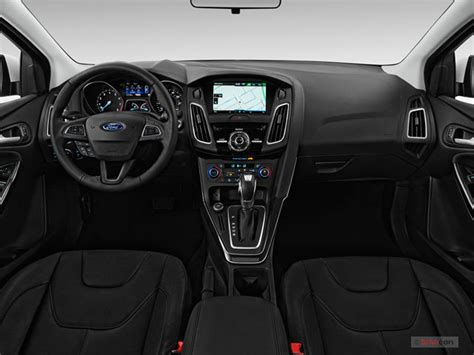 ford focus interior 2016 2016 ford focus pictures dashboard u s news world report