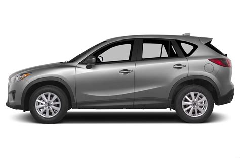 mazda models and prices 2016 mazda cx5 pricing 2017 2018 best cars reviews