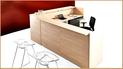 mondo office scrivanie 100 mondo convenienza scrivanie ufficio idees