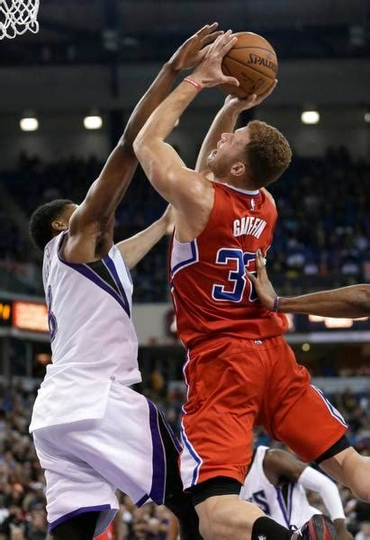 blake griffin bench press blake griffin bench press 28 images the blake show off