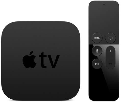 Apple Tv 4 | how to restart or put your apple tv into sleep or standby mode