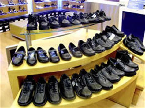 imágenes zapatos escolares la variedad de precios y modelos en zapatos escolares