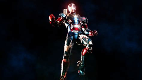imagenes 4k marvel iron man 4k wallpaper wallpapersafari