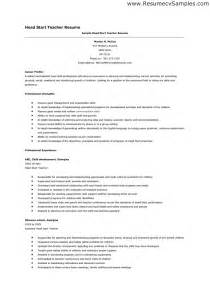 How To Start A Cover Letter With A Name by How To Start A Resume Cover Letter Best Way To Start