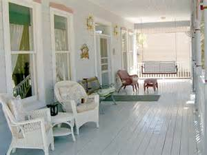 big front porch my dream house my farmhouse celebrity houses and mansions rich people mansions african