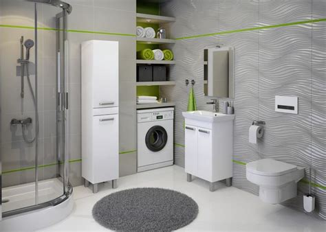 bathroom retail 42 best images about our bathroom furniture on pinterest
