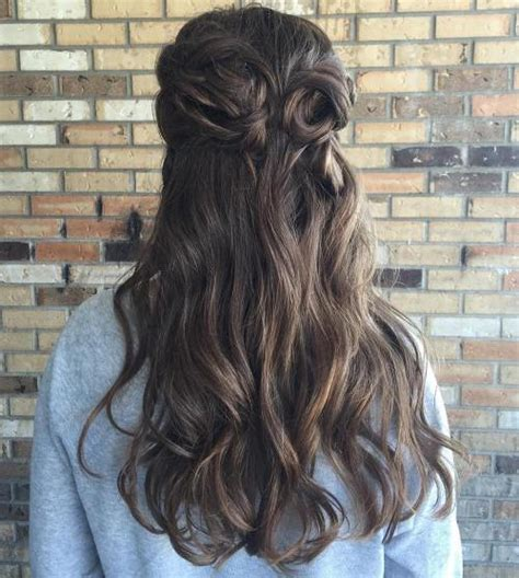 Hairstyle Of Thrones by 20 Of Thrones Inspired Hairstyles