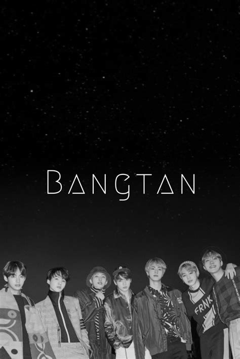 bts lockscreen wallpaper bts lockscreen wallpaper bts wallpaper pinterest bts