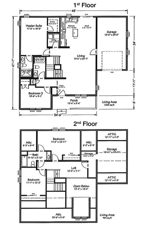 age in place house plans 100 age in place house plans best 25 small house
