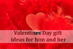 valentines day ideas for him valentines day gift ideas for him and fashion muses