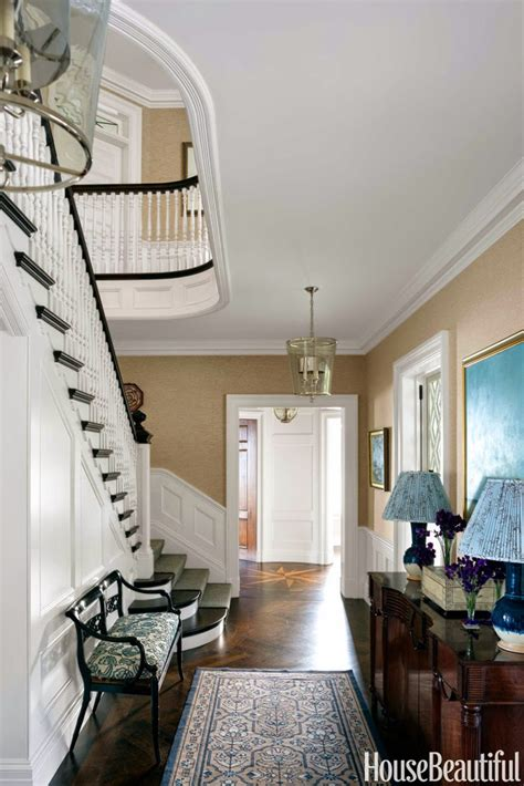 house entry ideas lee ann thornton interiors house of turquoise