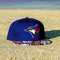 Blue Jays Giveaways - the daily stadium giveaway rundown july 31 2016