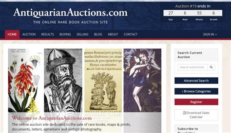 letters to vã ra vintage international books antiquarianauctions auction 46 international