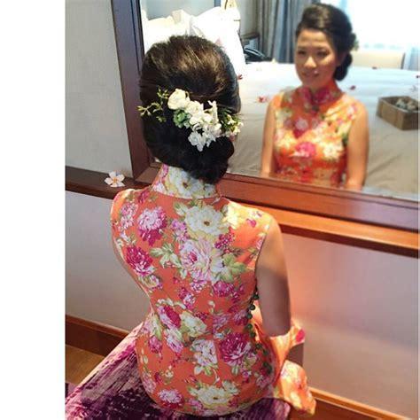 Bridal Makeup   Zanncreations