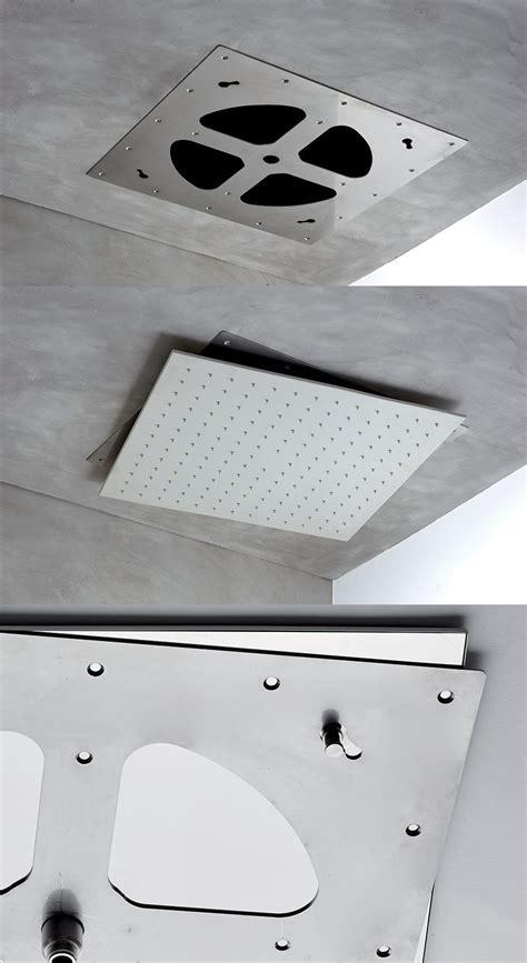 soffioni per doccia soffioni per doccia shower miscelatore per doccia