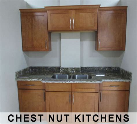 Kitchen Cupboard Jamaica by Kitchen Bathroom Cabinets And Vanities In Jamaica